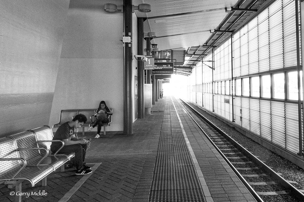 Waiting at Murdoch Station.jpg