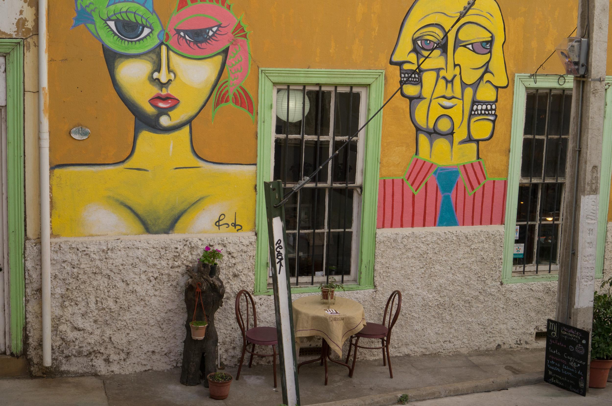 Valparaíso Art 15.jpg