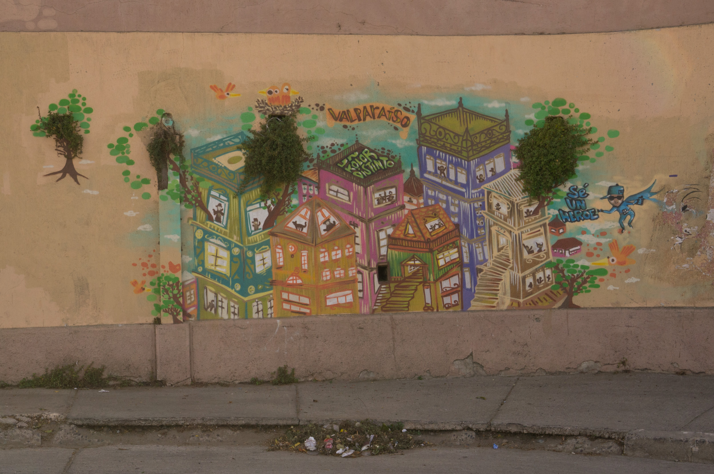 Valparaíso Art 21.jpg