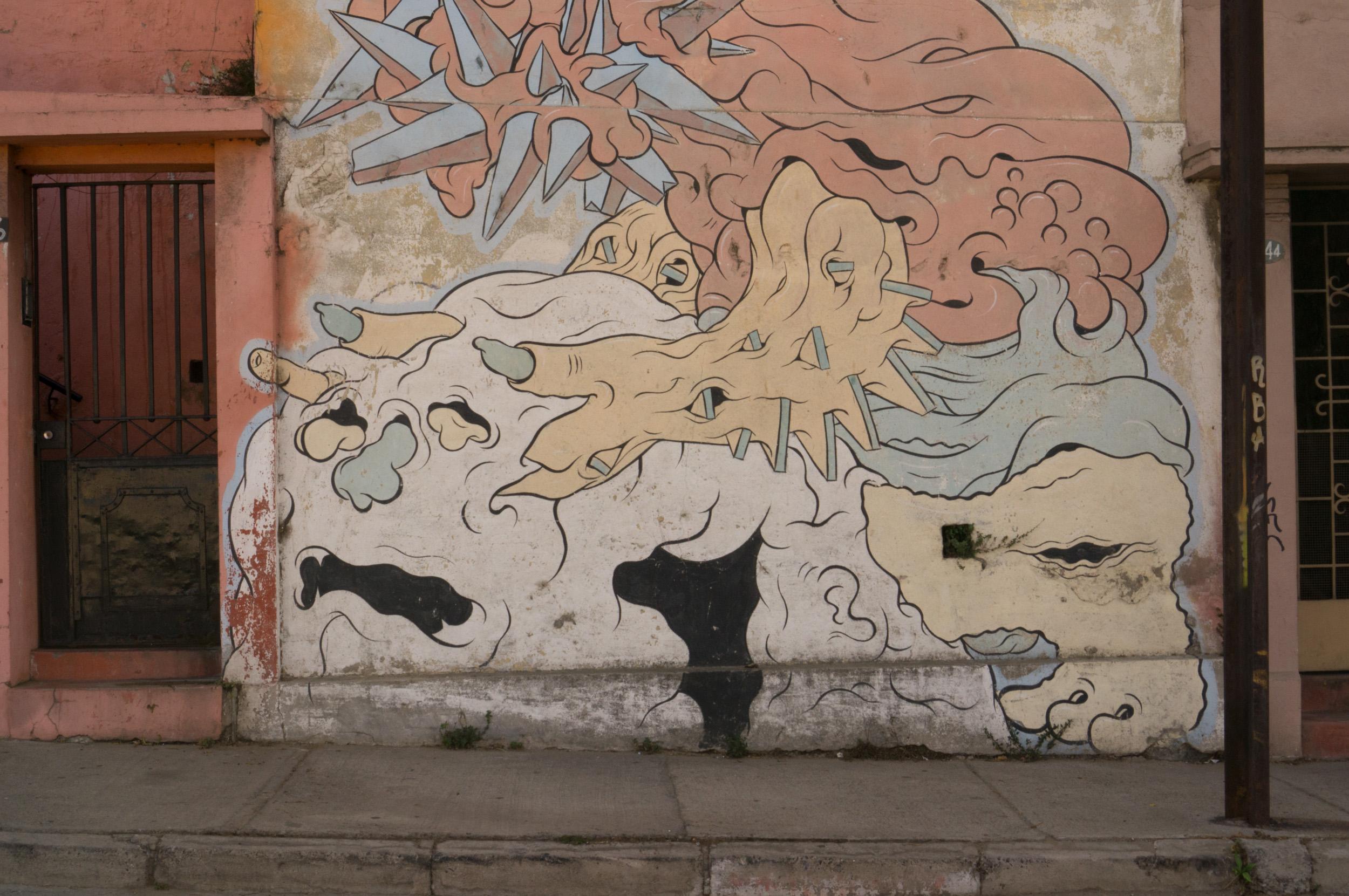 Valparaíso Art 22.jpg