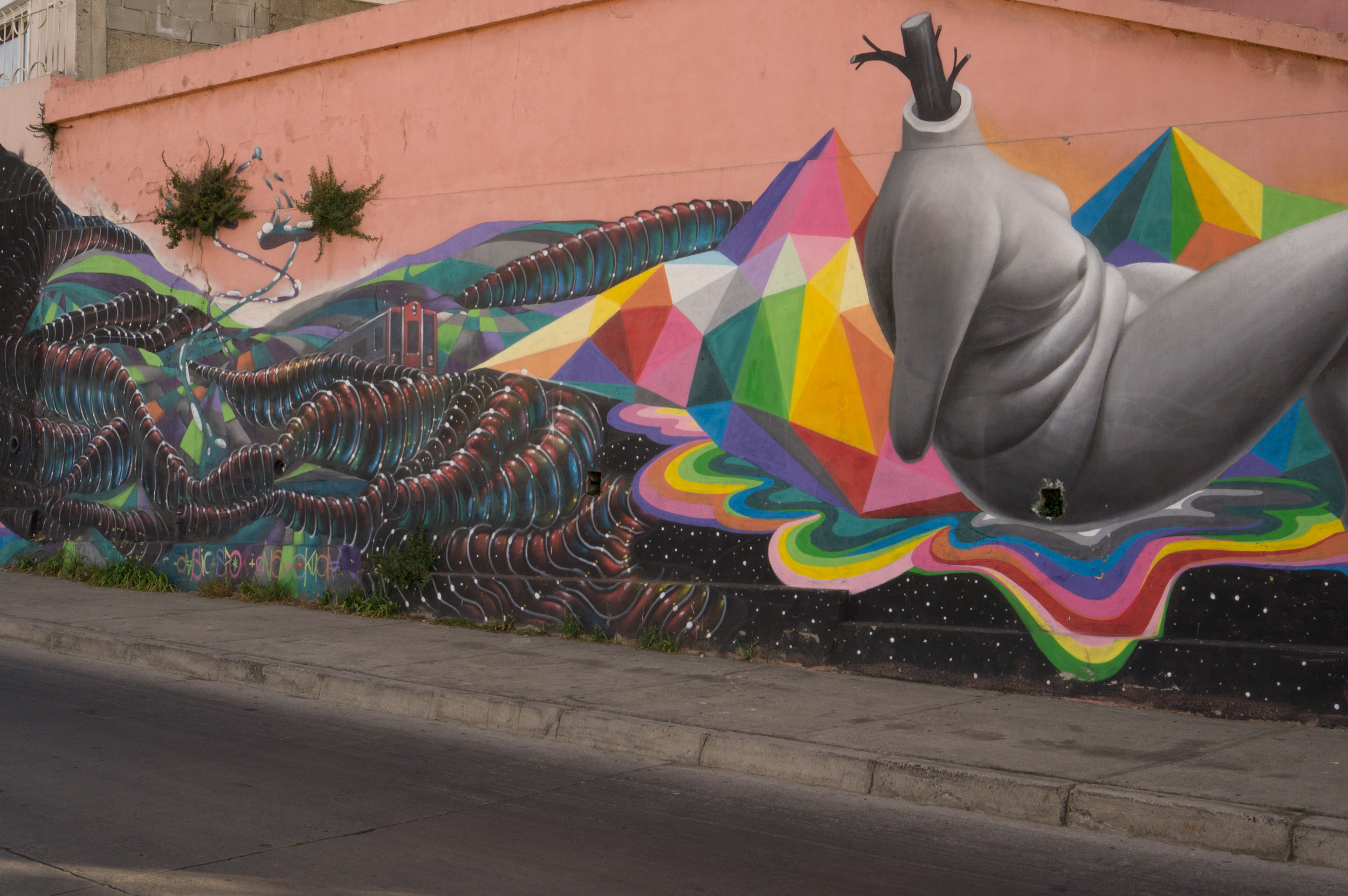 Valparaíso Art 23.jpg