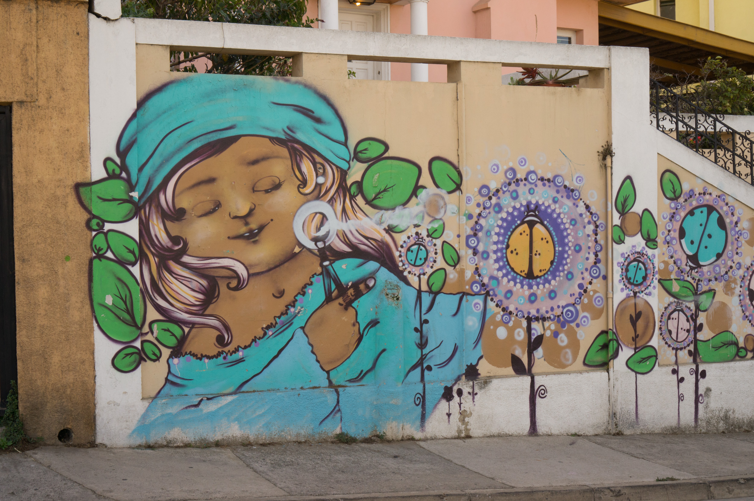 Valparaíso Art 24.jpg