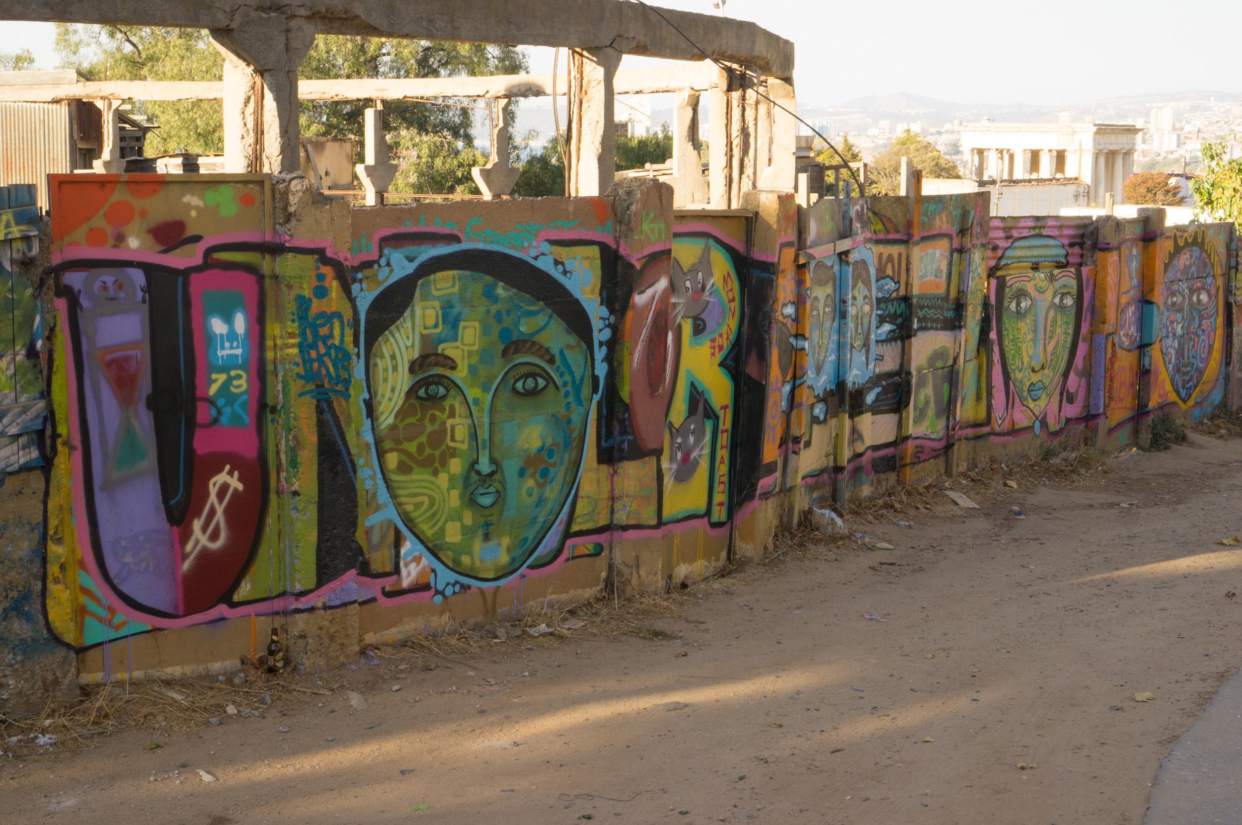Valparaíso Art 29.jpg