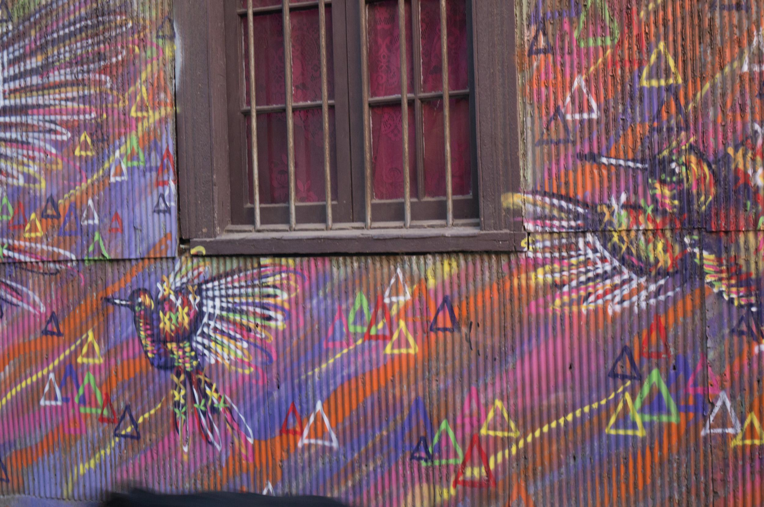 Valparaíso Art 34.jpg