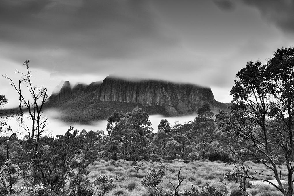 Small_Copyright_Morning Cloud Mt Oakleigh B&W.jpg