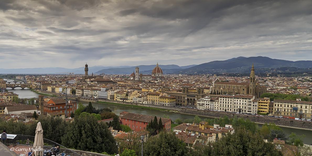 Florence panorama 3.jpg