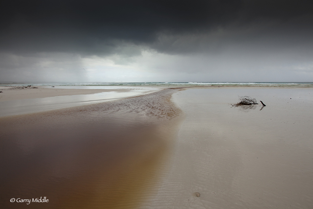 Cape Arid 2.jpg