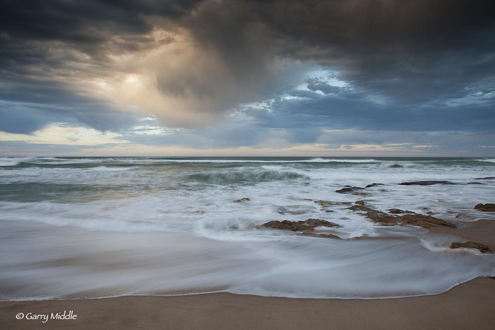 Johanna Beach sunrise 3.jpg