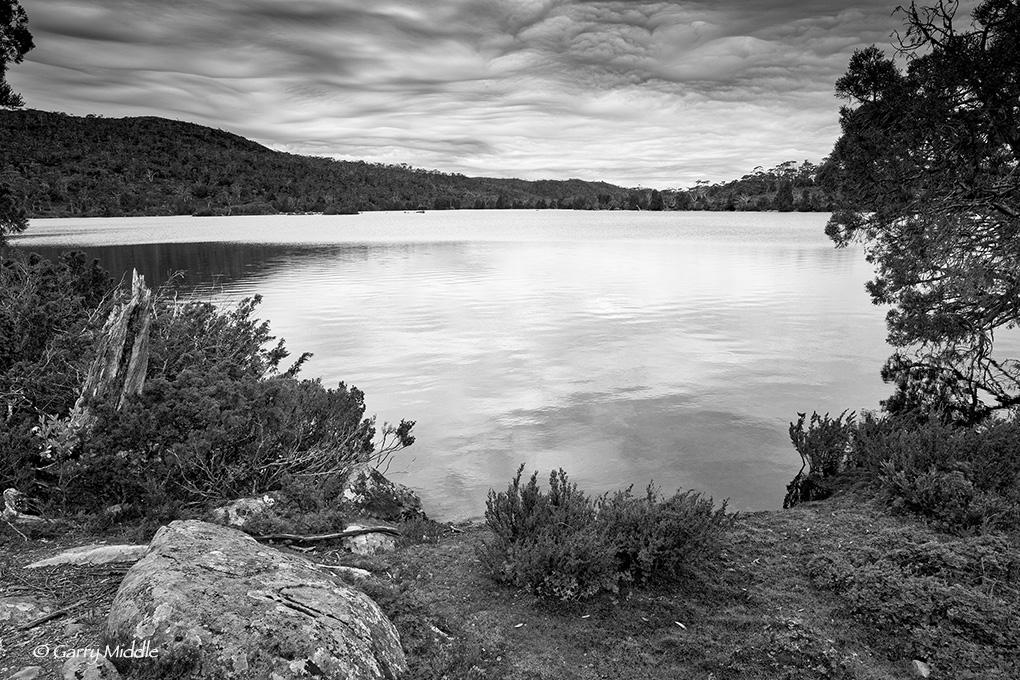 Small_Copyright_Lake Windermere B&W.jpg