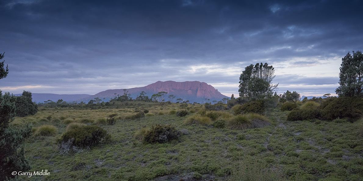 Small_Copyright_Sunset Mt Oakleigh.jpg
