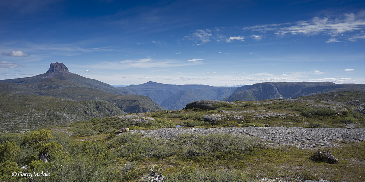 Small_Copyright_View Barns Bluff over valley wide.jpg