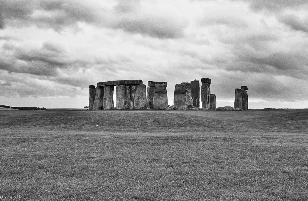 Small_copyright_Builtscape_Stonehenge.jpg