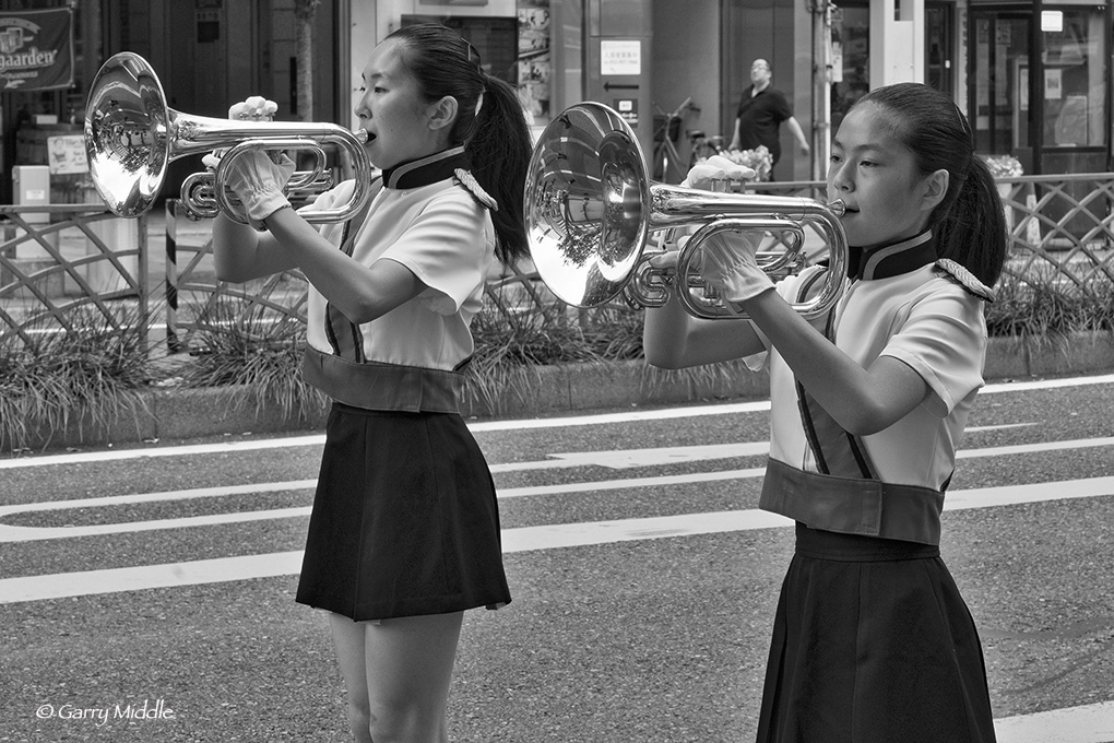 Small_Copyright_Nagoya marching band 1.jpg