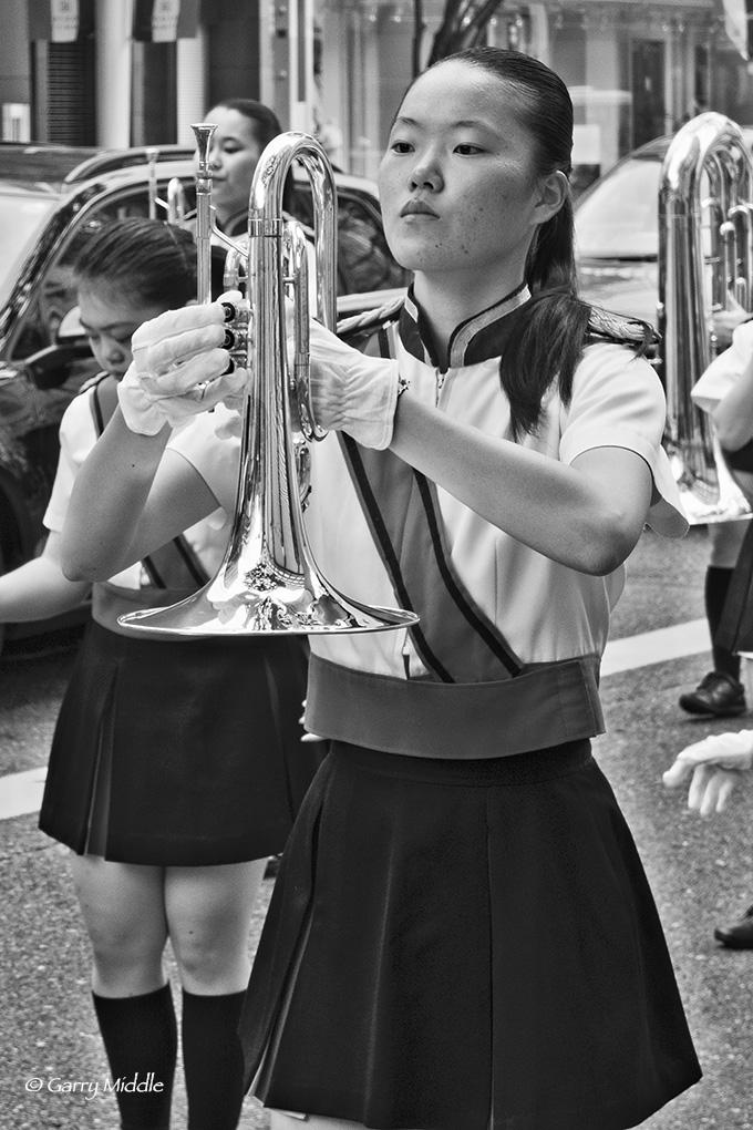 Small_Copyright_Nagoya marching band 3.jpg