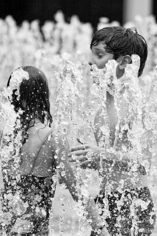 small_copyright_Jeppe Hein Fountain Forrest Chase 5 B&W.jpg