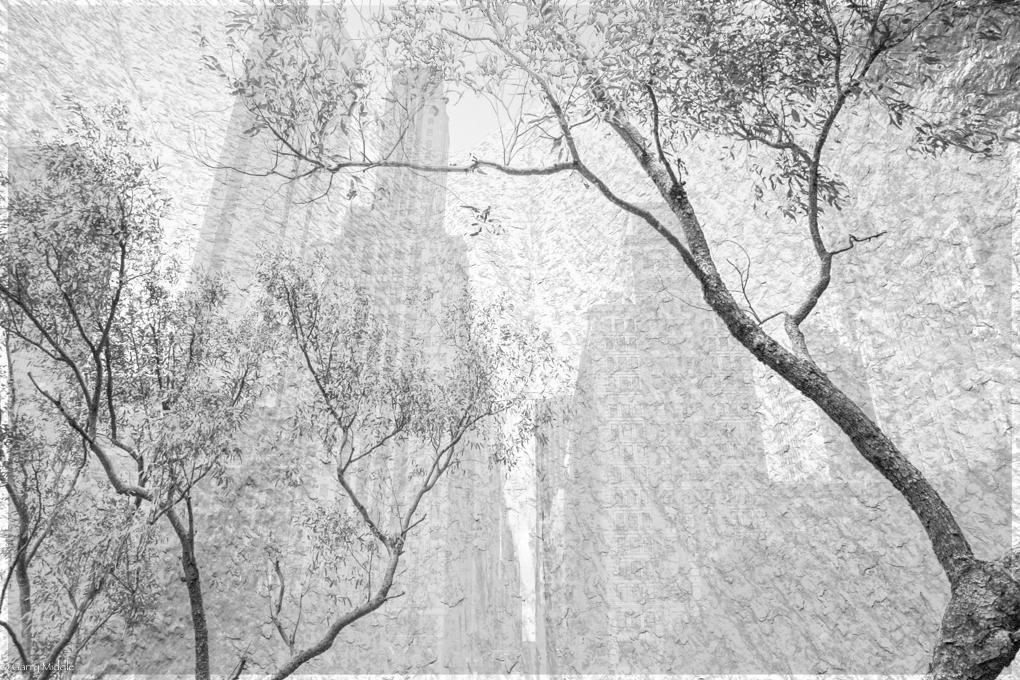 Small_copyright_Uluru wall and Chicago.jpg