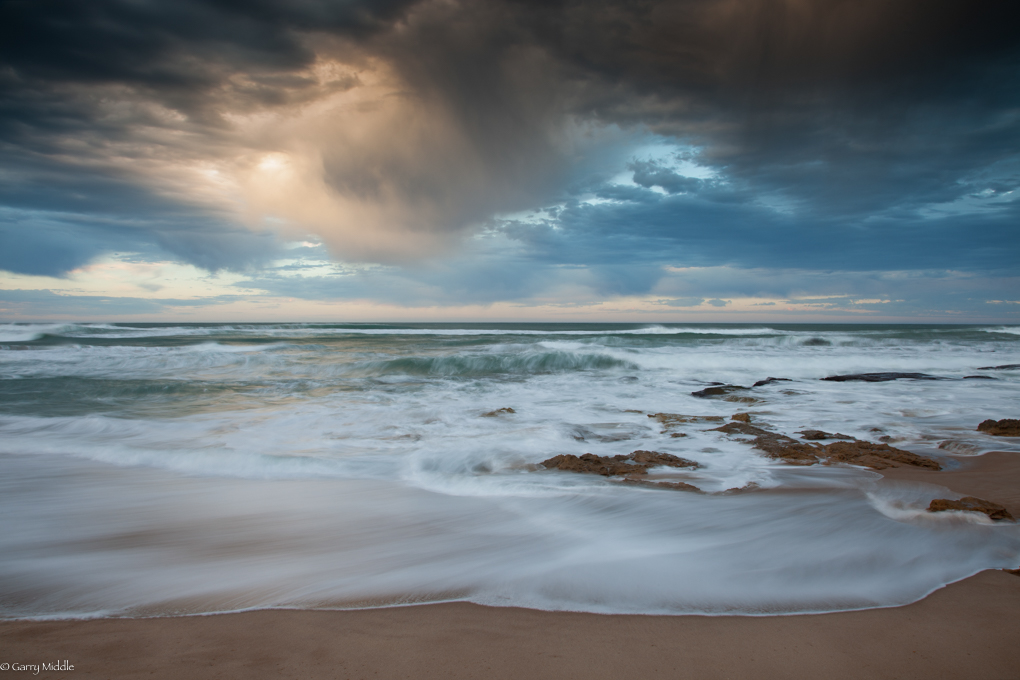 Small_copyright_Coloured_landscape_Johanna Beach sunrise 3.jpg