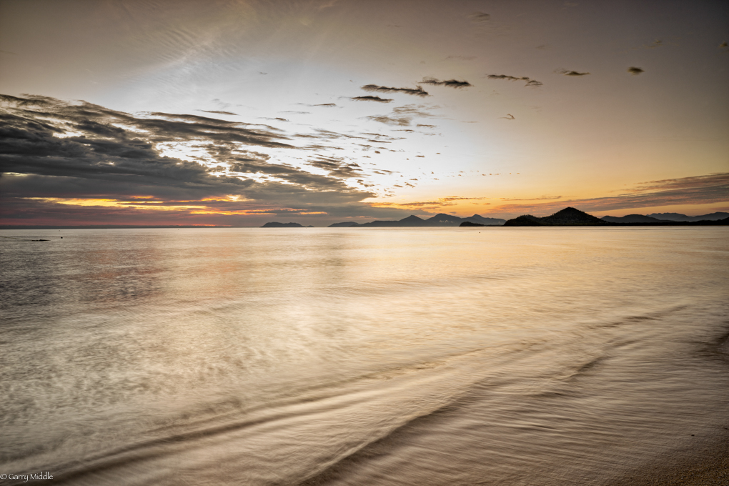 Small_copyright_Coloured_landscape_Portfolio_Palm_Beach_Sunrise.jpg