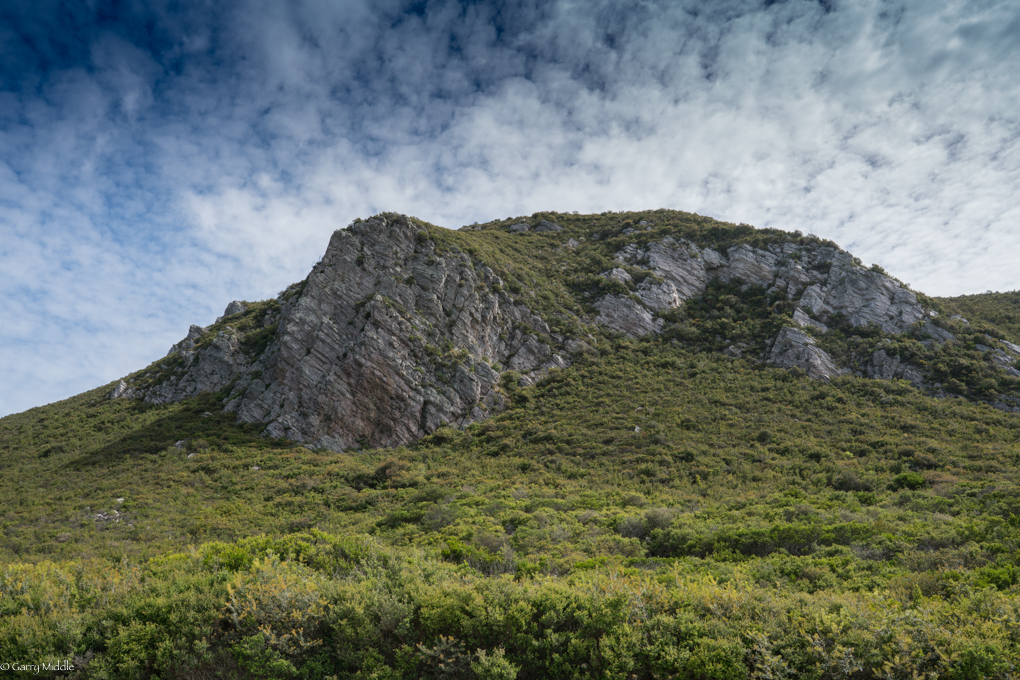 Small_copyright_Coloured_landscape_Rocky_Cape_National_Park_1.jpg