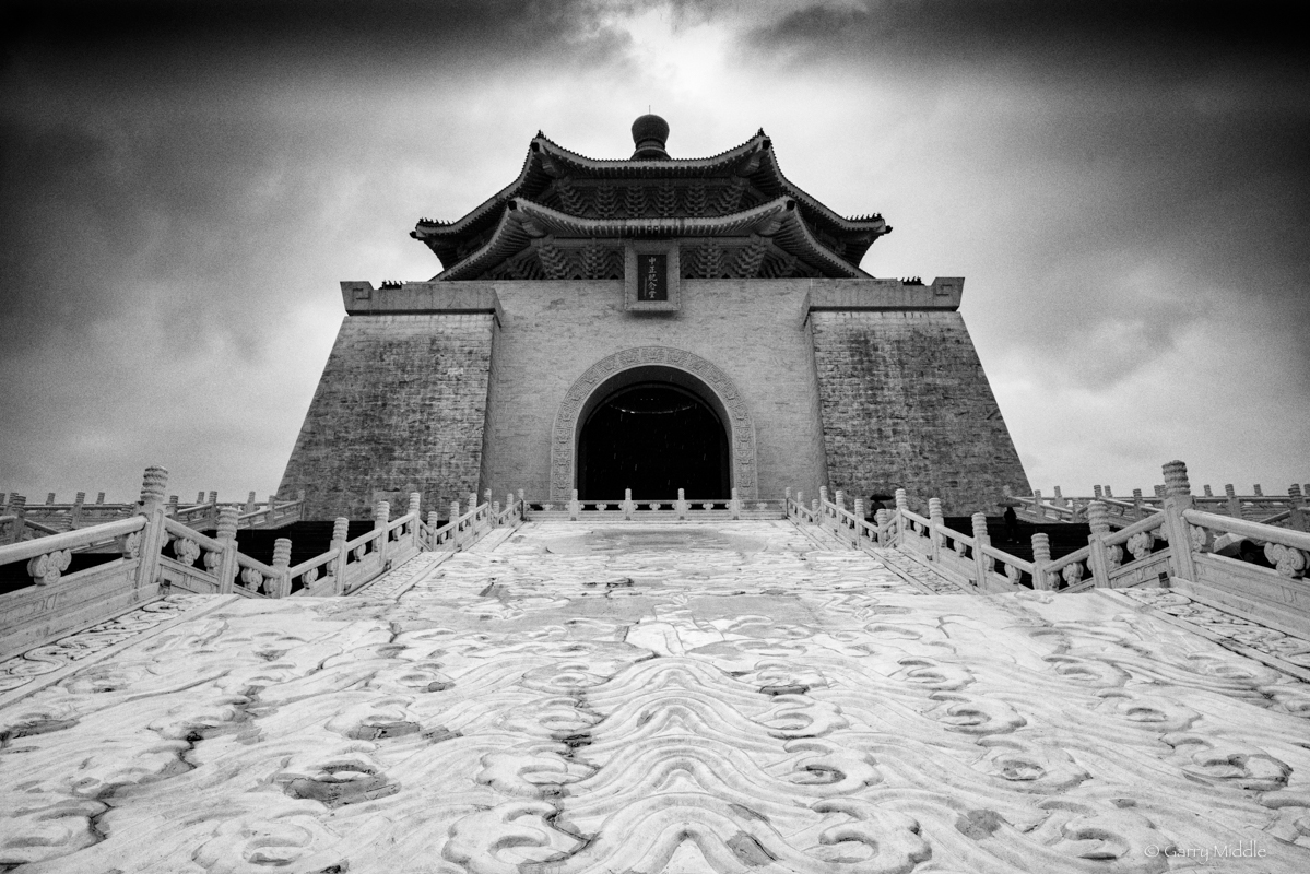 Small_Copyright_National Chiang Kai-shek Memorial Hall_B&W.jpg
