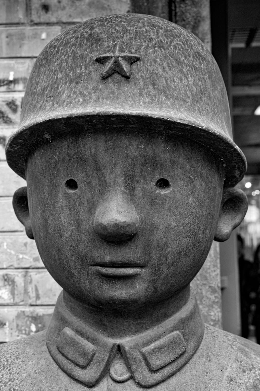 Medium_China_soldier_statue_art_B&W.jpg