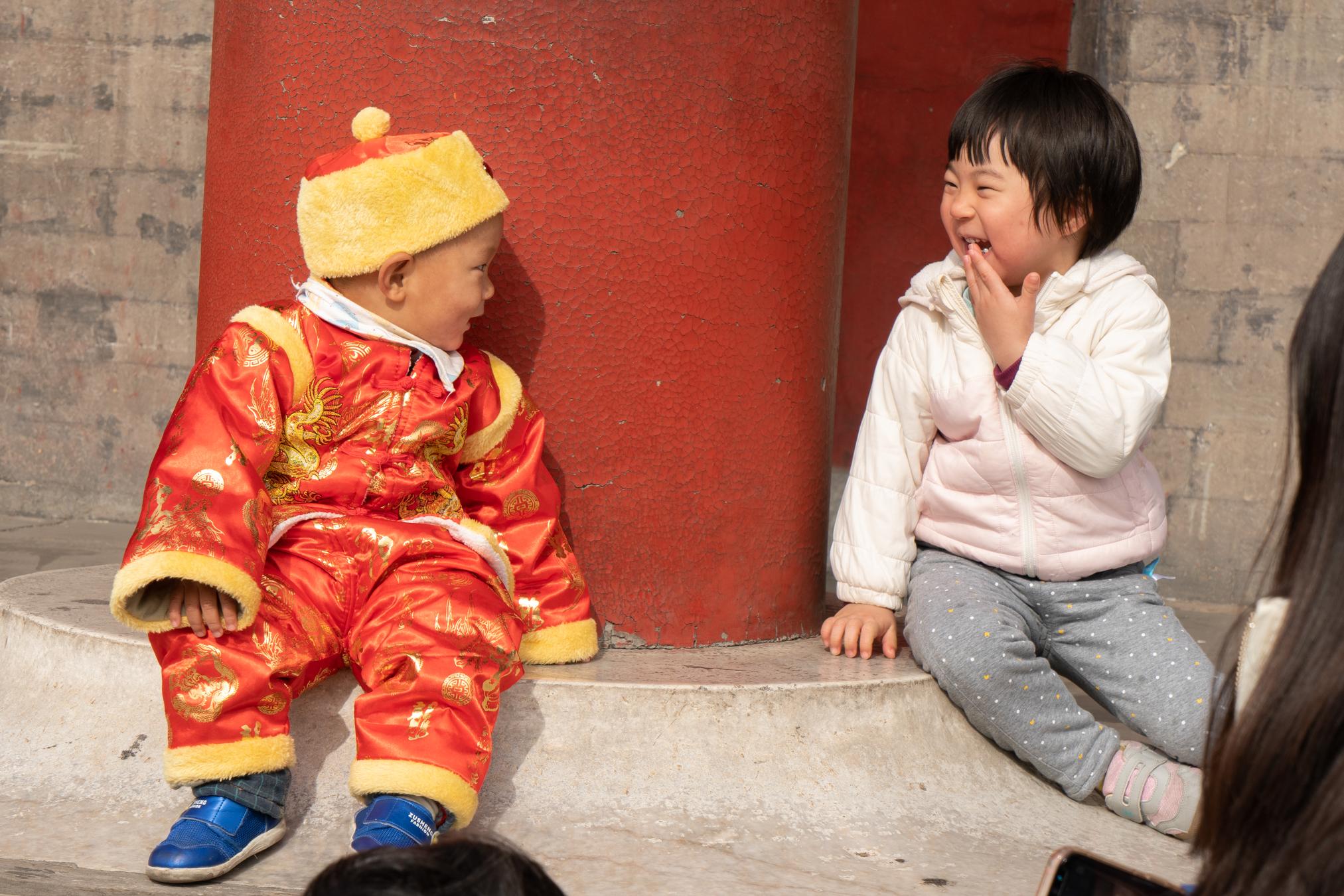 Medium_Two kids forbidden city.jpg