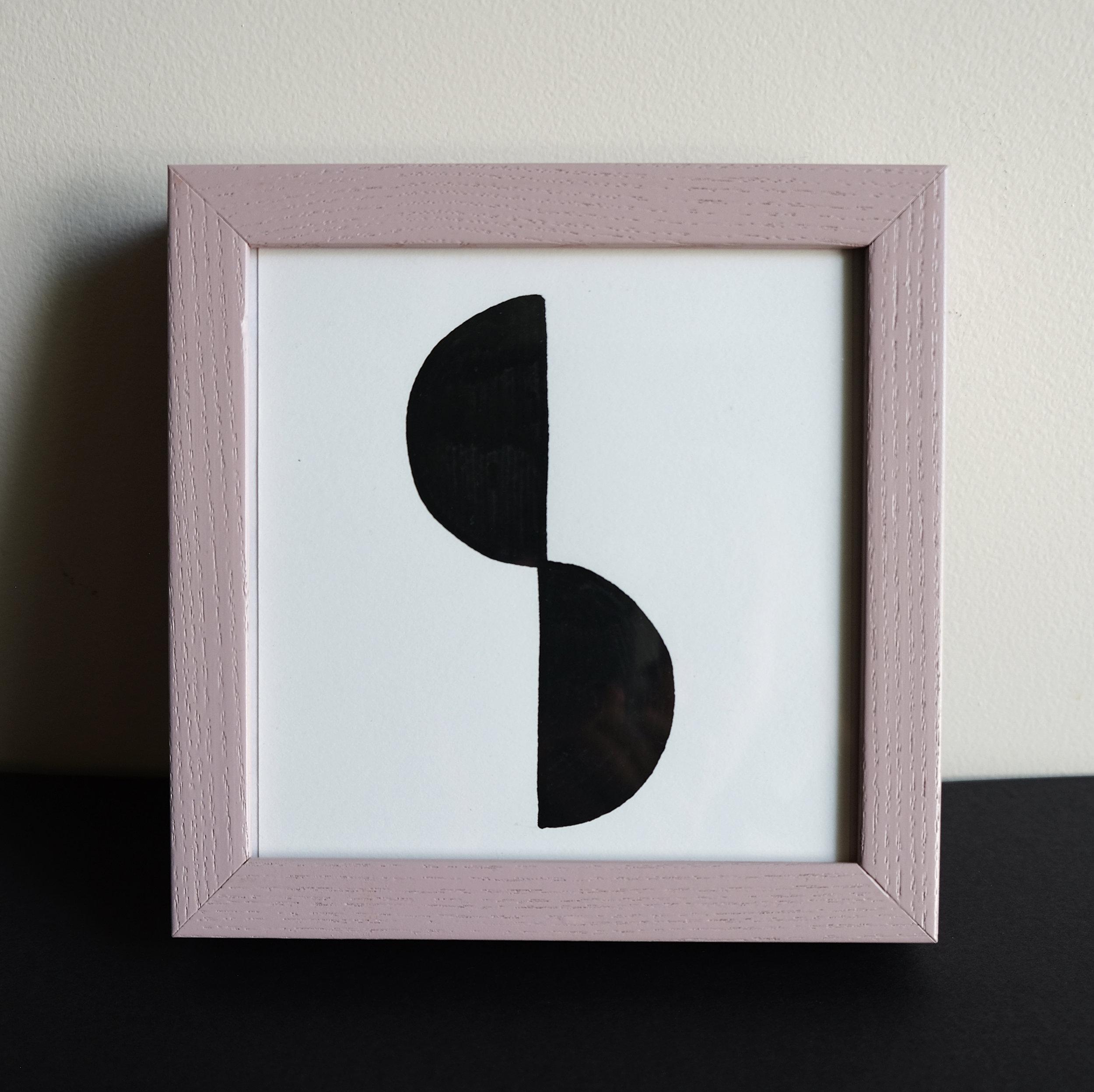 Half_circles_framed.jpg