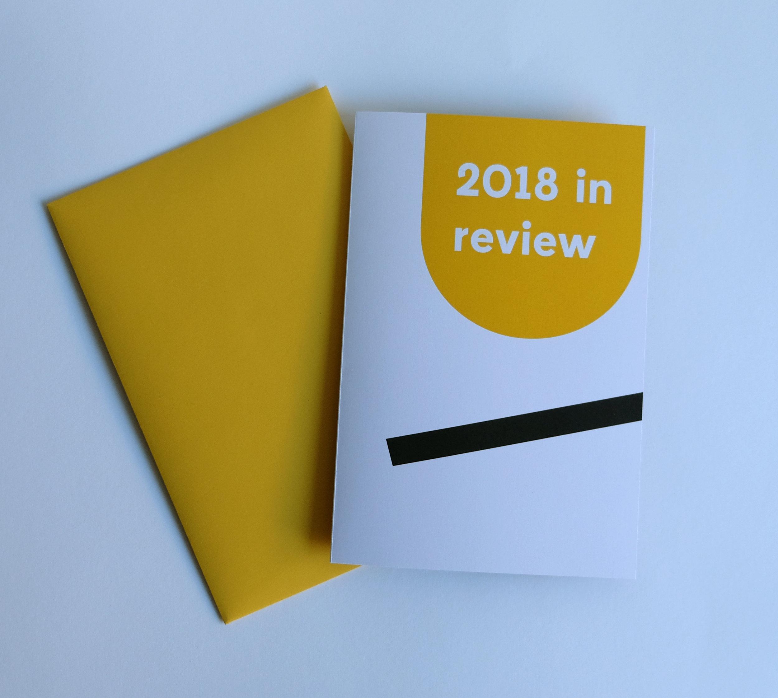 Annual_report_2.jpg