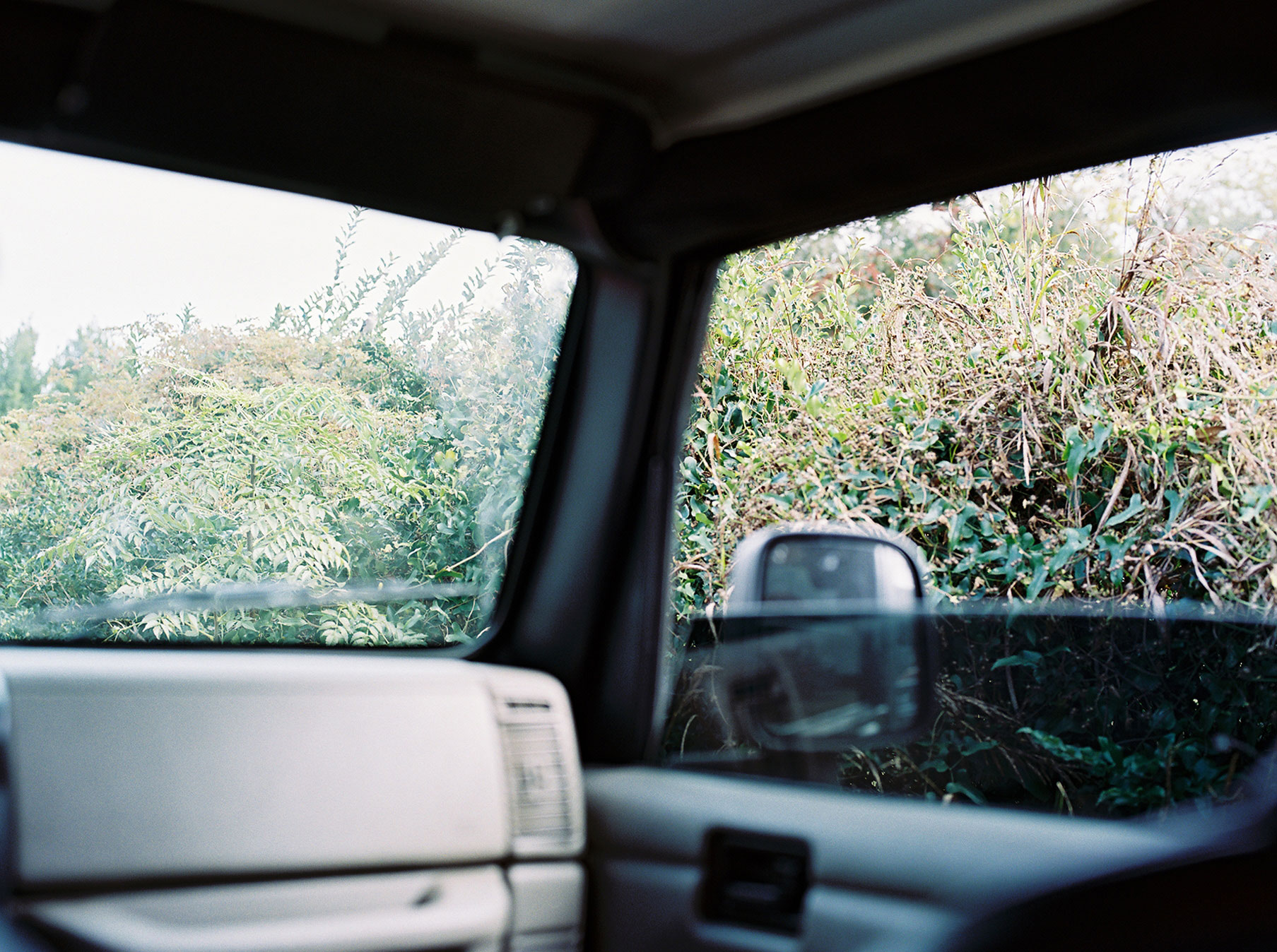 KatSlootsky_jeepcorner.jpg