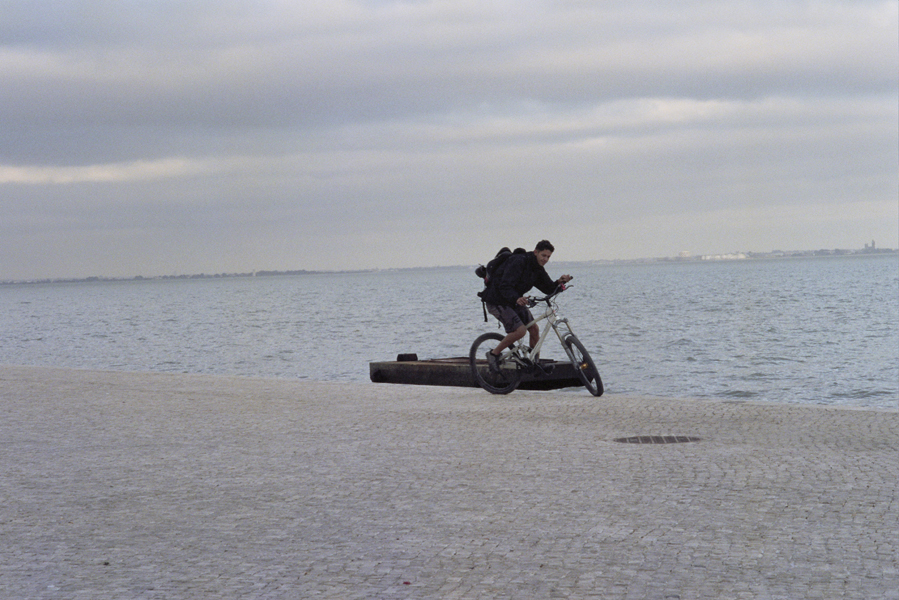 bikerlisbon.jpg