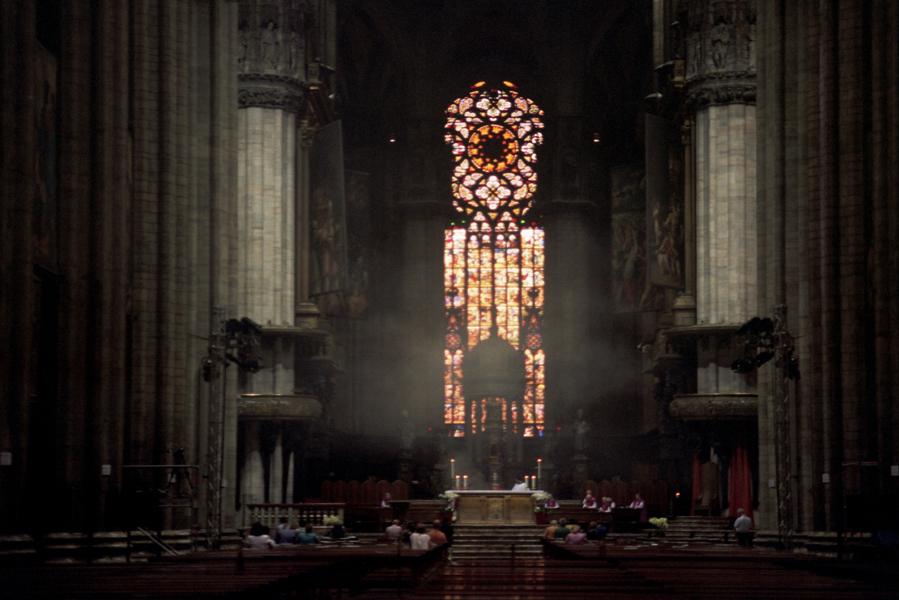 cathedralsmoke.jpg