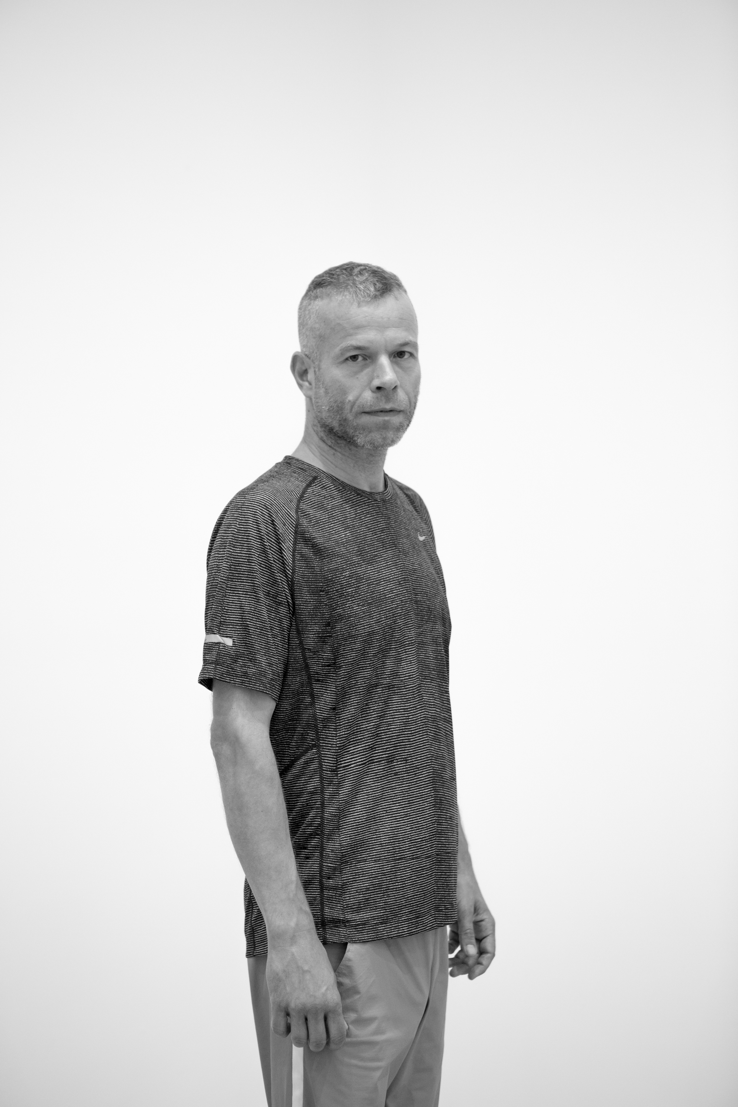 WOLFGANG TILLMANS FOR SURFACE