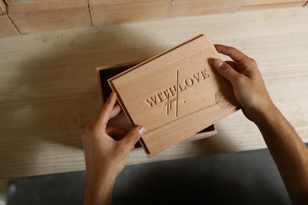 WithLoveBoxes10.JPG