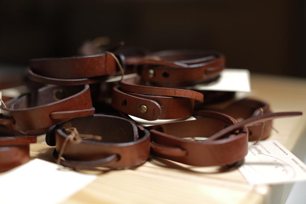 Shaganak Leather bands 10.JPG
