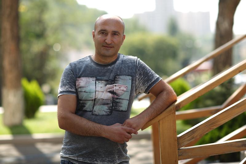 WithLove Armenia Stationary 13.JPG