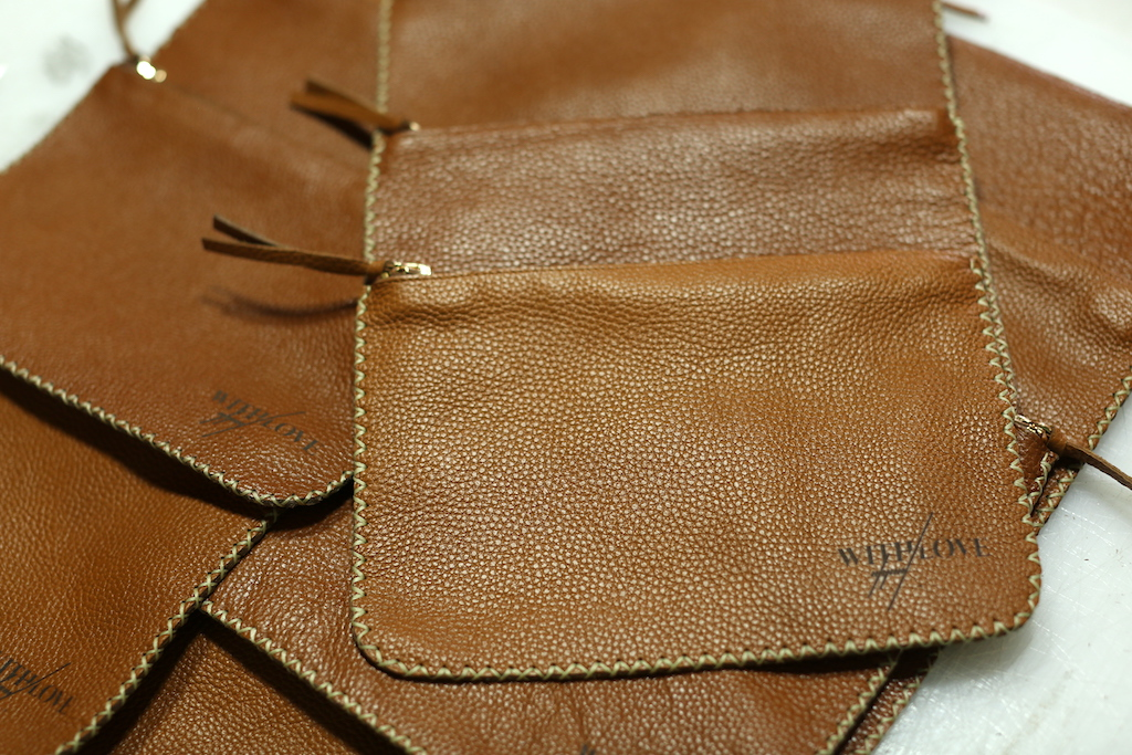 WithLove Armenia Leather Pouch 6.JPG