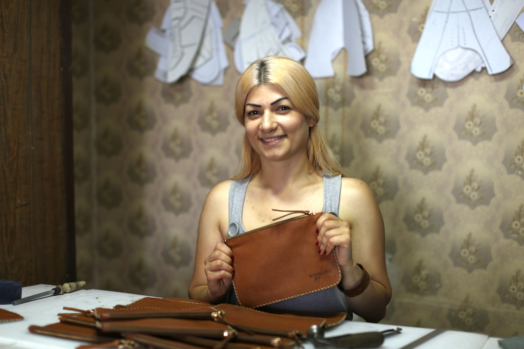 WithLove Armenia Leather Pouch 7.JPG