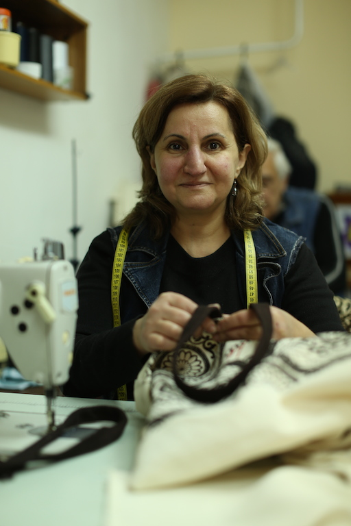 With Love Armenia Tote Toprakpetqchi 21.JPG