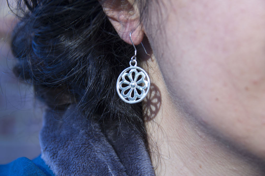 WithLove Armenia Earrings 8.JPG