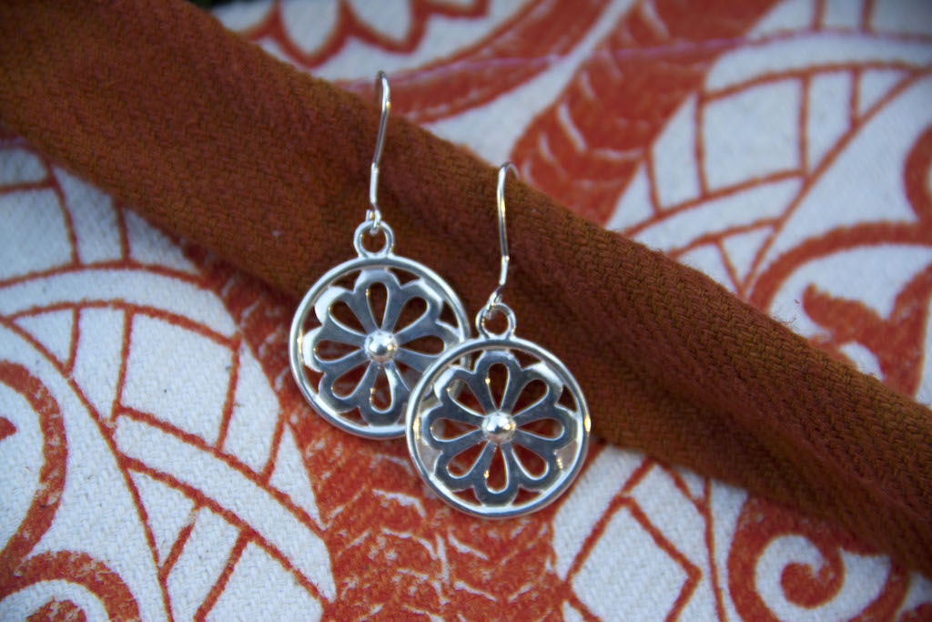 WithLove Armenia Earrings 6.JPG