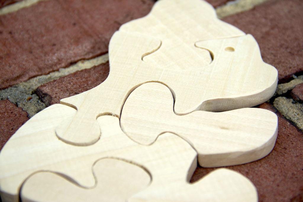 WithLove Armenia Puzzle 1.JPG