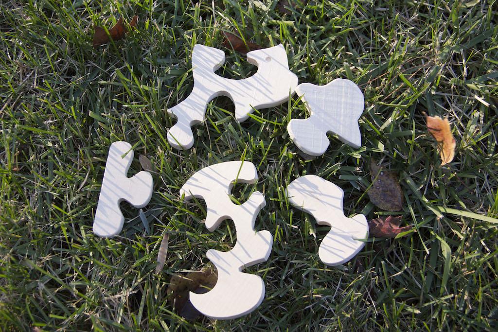 WithLove Armenia Puzzle 3.JPG
