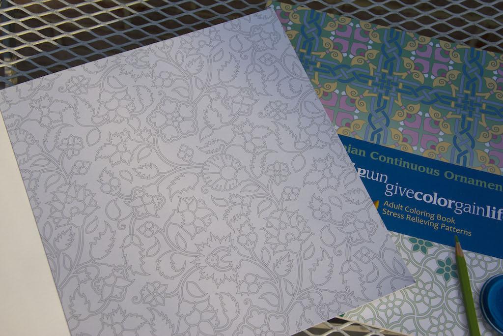 WithLove Armenia Coloring Books 8.JPG