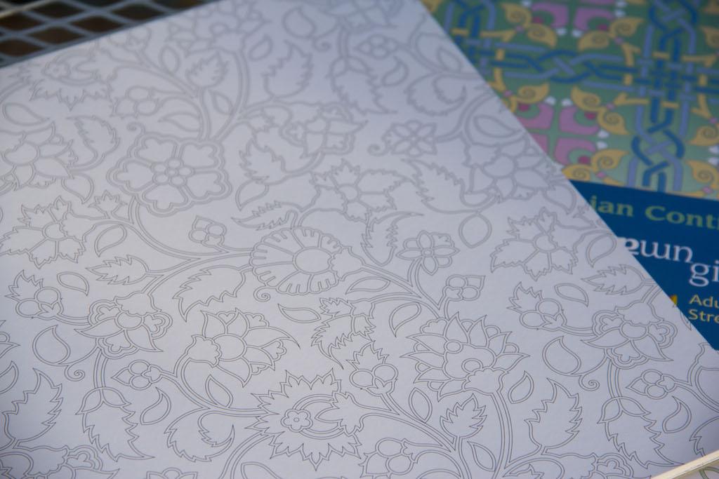WithLove Armenia Coloring Books 7.JPG