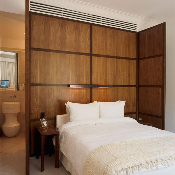 hotel19-1.jpg