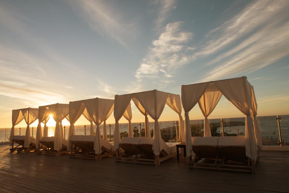 ThePerfectHideaway_El Ganzo Hotel03.JPG