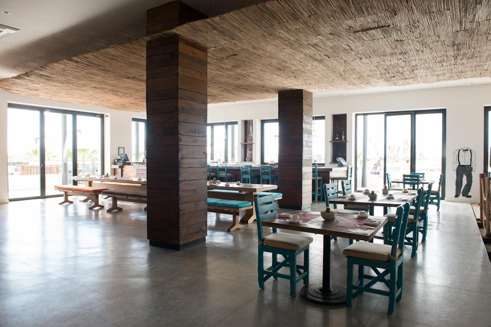 ThePerfectHideaway_El Ganzo Hotel05.JPG
