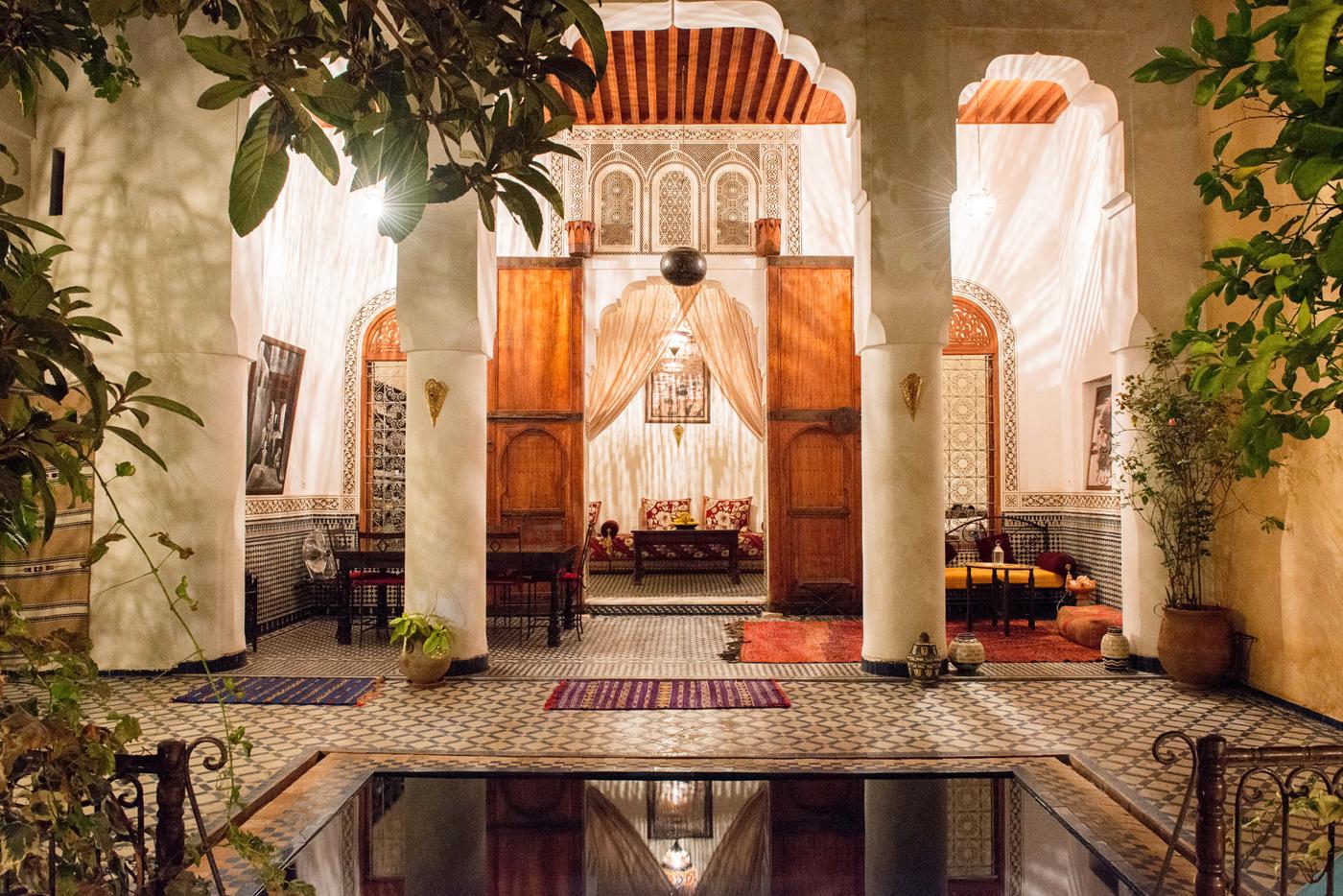 ThePerfectHideaway_Riad Fez Medina01.jpg