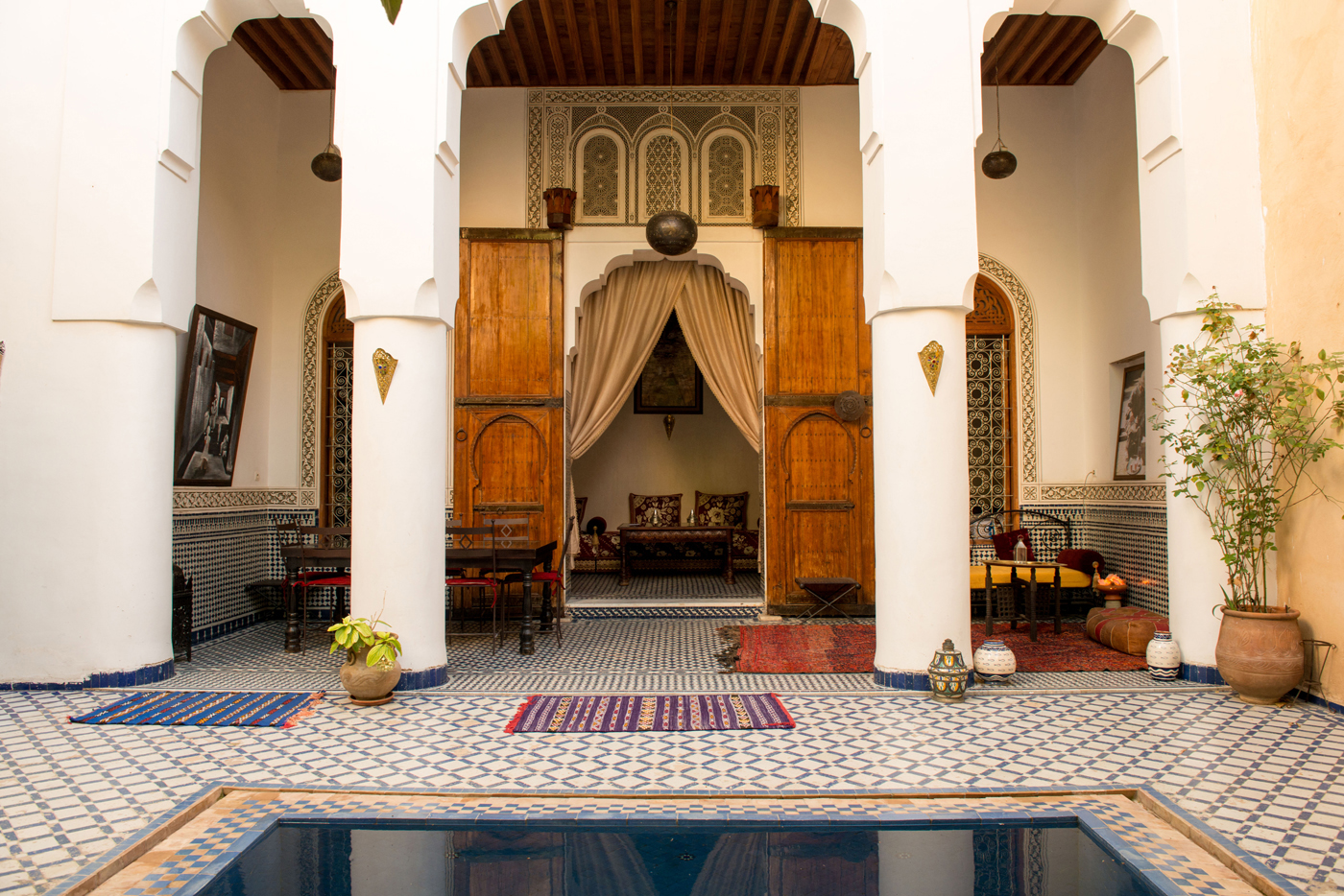 ThePerfectHideaway_Riad Fez Medina07.jpg
