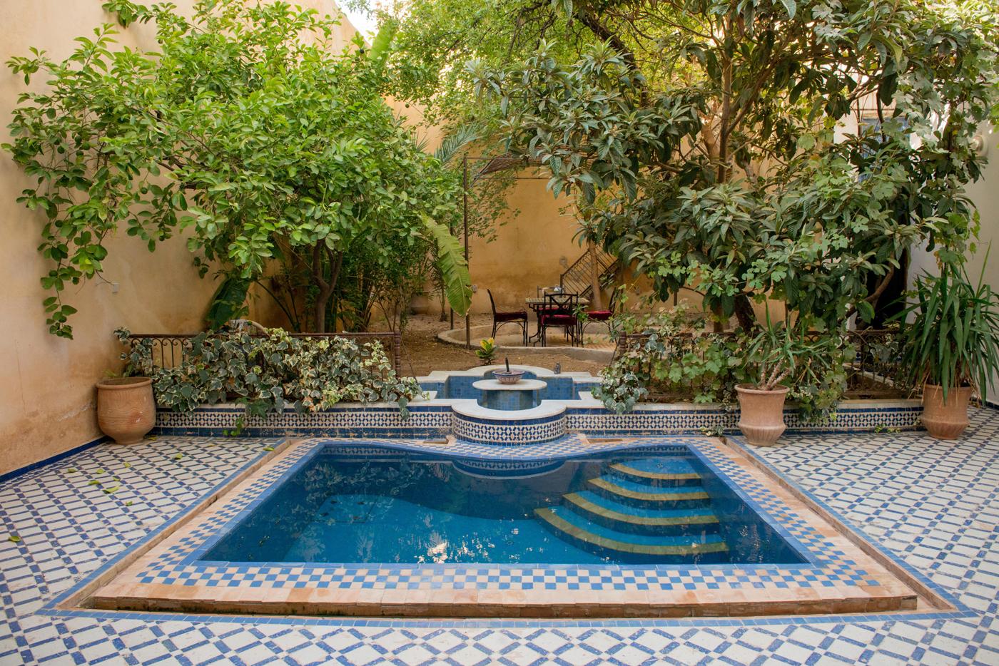 ThePerfectHideaway_Riad Fez Medina11.jpg